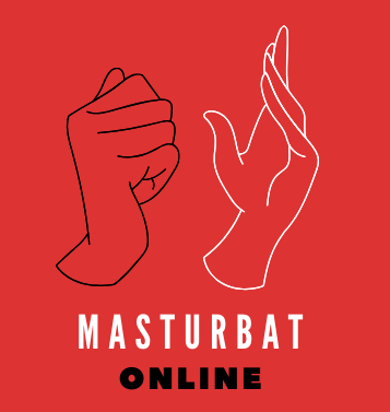 Мастурбация.online